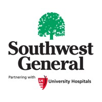Southwest General Health Center | LinkedIn