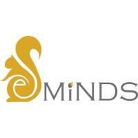 EMiNDS Event Management Kuwait | LinkedIn