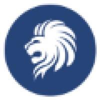 Banc De Binary Linkedin