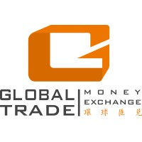 Global trading strategies holdings pty ltd