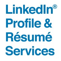 Professional Resume Writing Service Certified Top Rated Linkedin