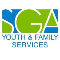 Sga Youth Amp Family Services Linkedin
