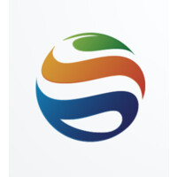 Strategic Sustainability Solutions - 3S | LinkedIn