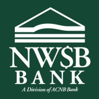 Image result for nwsb bank