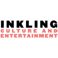 Inkling Culture and Entertainment | LinkedIn
