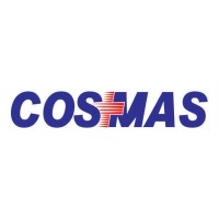 Image result for Cosmas Pharmaceutical