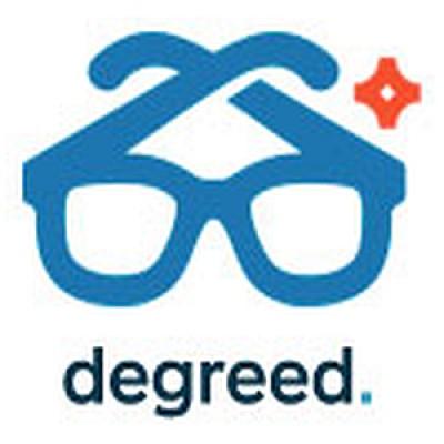 Degreed.com StudyGroups Logo