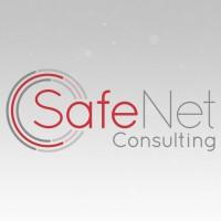 SafeNet | LinkedIn