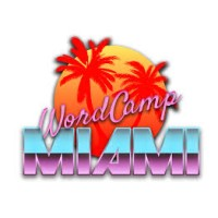 WordCamp Miami | LinkedIn