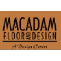 Macadam Floor And Design Linkedin