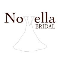 Novella Bridal Linkedin