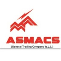 ASMACS General Trading Company WLL | LinkedIn