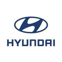 Hyundai Motor India Ltd  | LinkedIn
