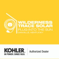 Kohler Generators at Wilderness Trace Solar | LinkedIn