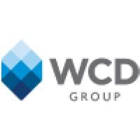 Wcco Belting Catalog