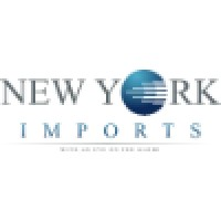 New York Imports LLC   LinkedIn