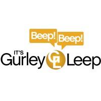 Gurley Leep Ford >> Gurley Leep Automotive Family Linkedin
