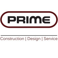 Prime Electric Inc Dublin Office