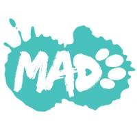 Mad Paws | LinkedIn