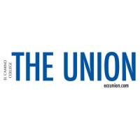 El Camino College >> El Camino College Union Newspaper Linkedin
