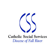 archdiocese of fall river