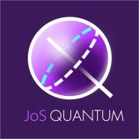 JoS QUANTUM | LinkedIn