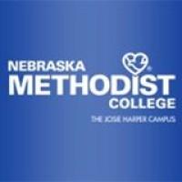 Nebraska Methodist College | LinkedIn