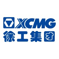 XCMG Group | LinkedIn