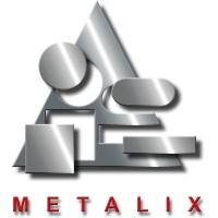 Metalix Cad Cam Ltd Linkedin