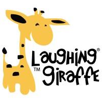 The Laughing Giraffe | LinkedIn