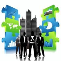 Property Masters LLC | LinkedIn