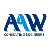 aaw consulting engineers linkedin