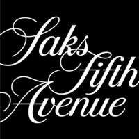 Saks Fifth Avenue | LinkedIn