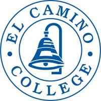 El Camino College >> El Camino College Linkedin