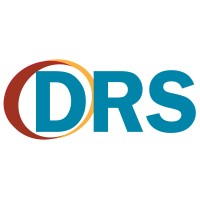 Oklahoma Department of Human Services logo