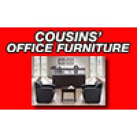 Fantastic Cousins Office Furniture Linkedin Download Free Architecture Designs Pushbritishbridgeorg