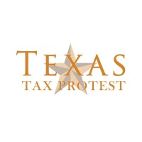 Texas Tax Protest | LinkedIn