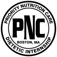 Priority Nutrition Care Distance Dietetic Internship Linkedin