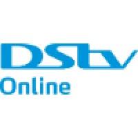 DStv Online | LinkedIn