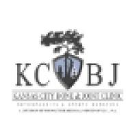 Kansas City Bone & Joint Clinic   LinkedIn