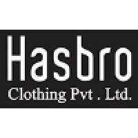 59cb7da6fbca Hasbro Clothing Pvt. Ltd. | LinkedIn