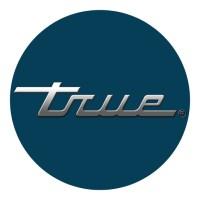 True Manufacturing | LinkedIn