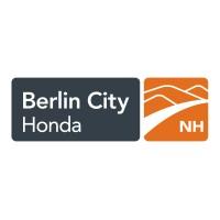 Berlin City Honda >> Berlin City Honda Of New Hampshire Linkedin