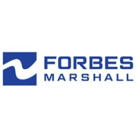 Forbes Marshall Linkedin