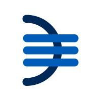 Mo-Sci Corporation   LinkedIn