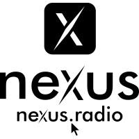 Nexus Radio | LinkedIn