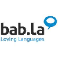6e87af529 bab.la - loving languages | LinkedIn