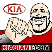 Auto World Kia In East Meadow Ny