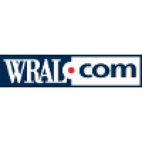 WRAL | LinkedIn