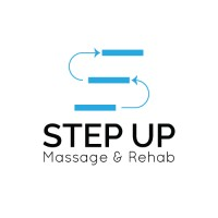 Step Up Massage & Rehab   LinkedIn